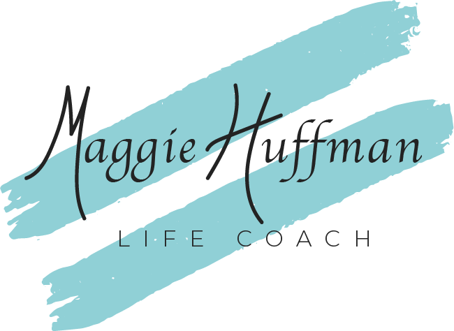 Intuitive Life Coach, Author